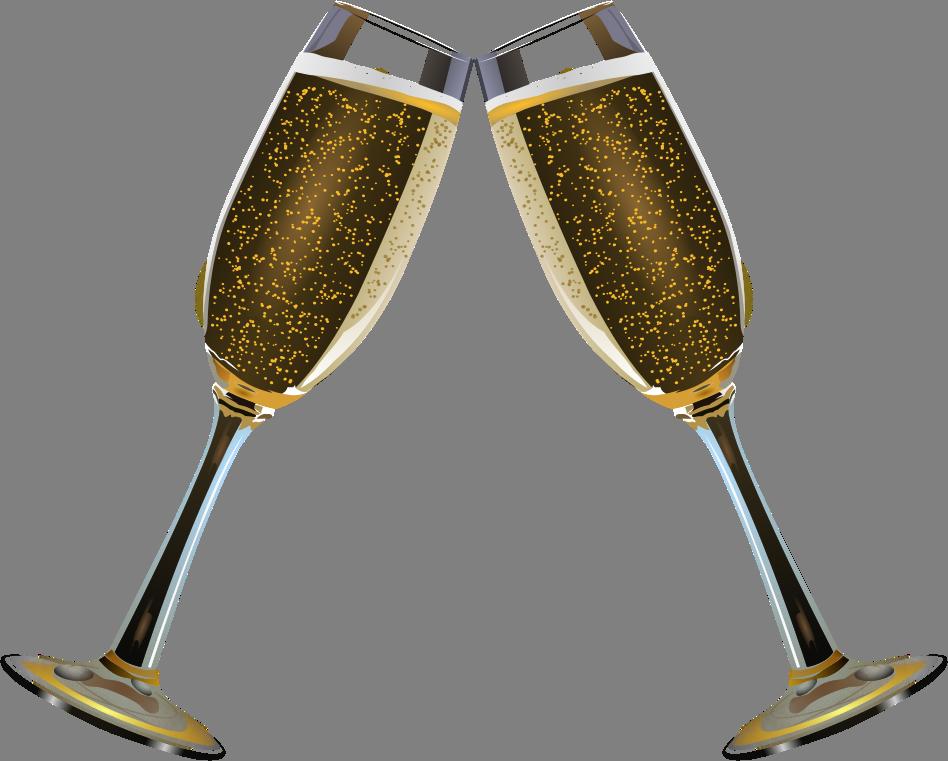 Přání k výročí sňatku, gratulace, blahopřání, přáníčka - Textové a obrázkové blahopřání k výročí uzavření svatby