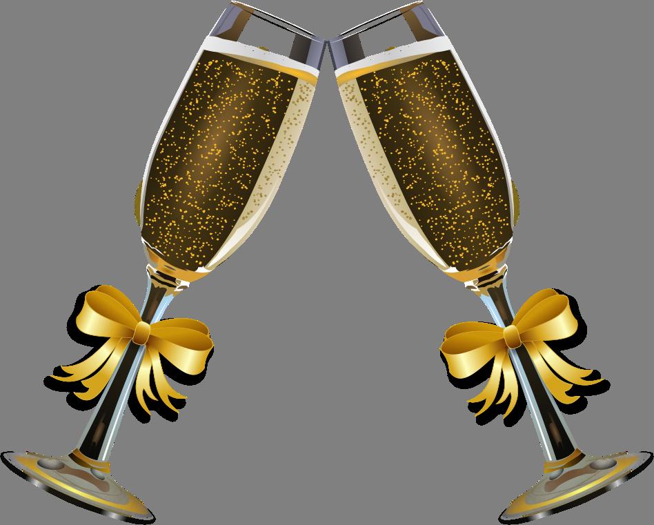Blahopřání k výročí svatby, přáníčka, blahopřání - Blahopřání k výročí