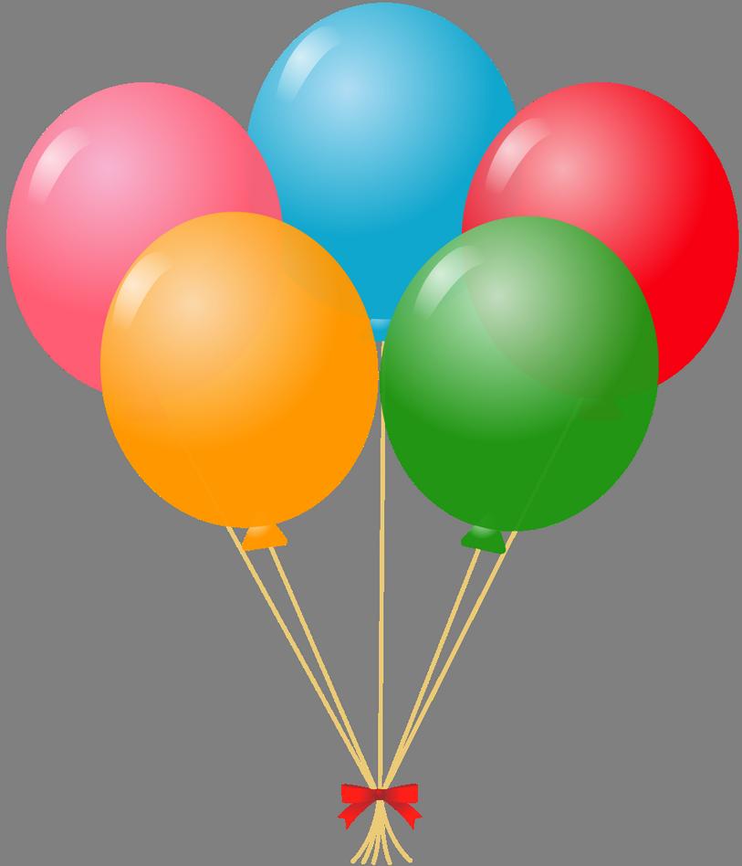 Gratulace k narozeninám, texty, obrázky - Gratulace k narozeninám texty a obrázky pro oslavence
