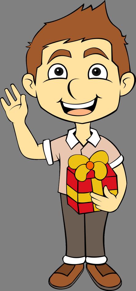 Gratulace k svátku pro děti, verše, básničky - Gratulace k svátku pro děti