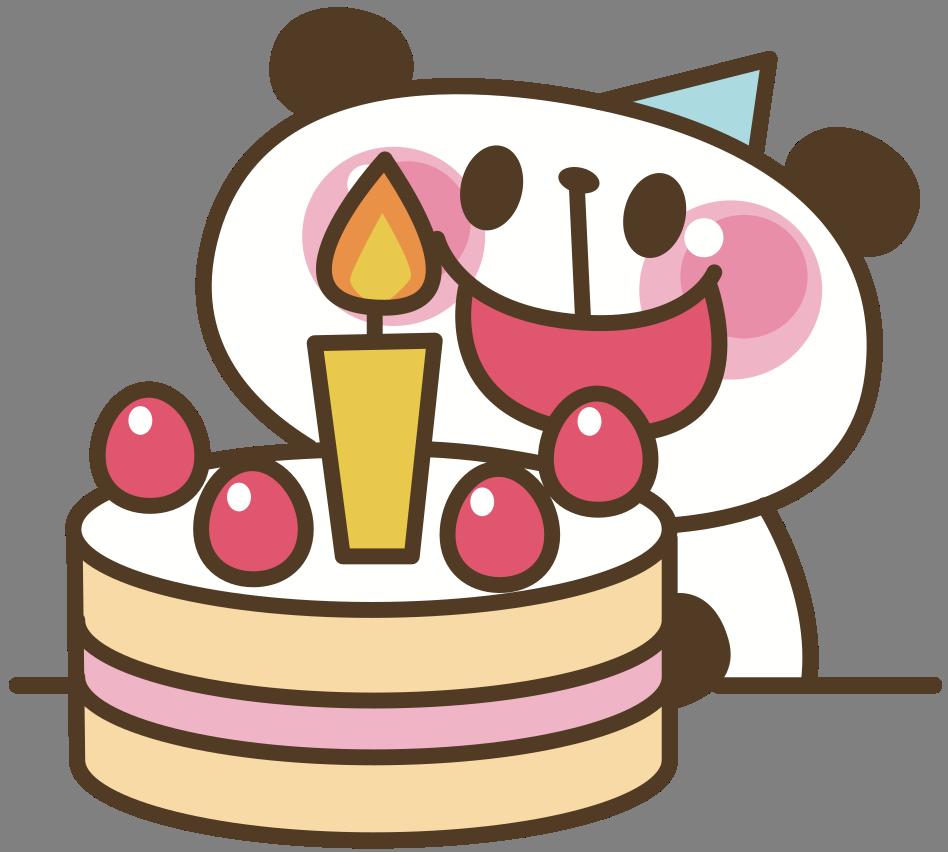 Přání k narozeninám, gratulace, texty, obrázky - Blahopřání k narozeninám