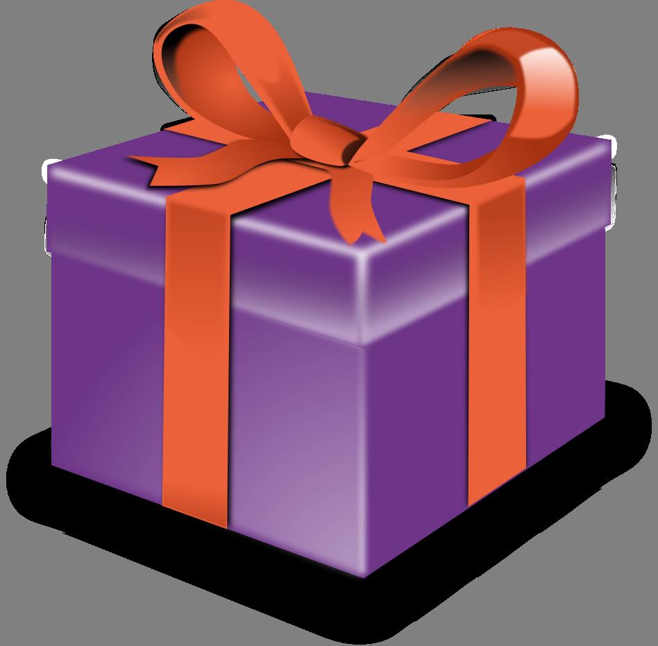 Přání k svátku pro manžela, gratulace, texty, obrázky - Obrázkové blahopřání k svátku pro muže