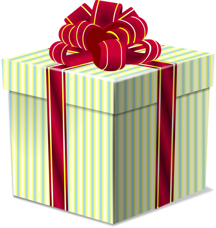 Přání k svátku, přáníčka, blahopřání - Blahopřání k svátku