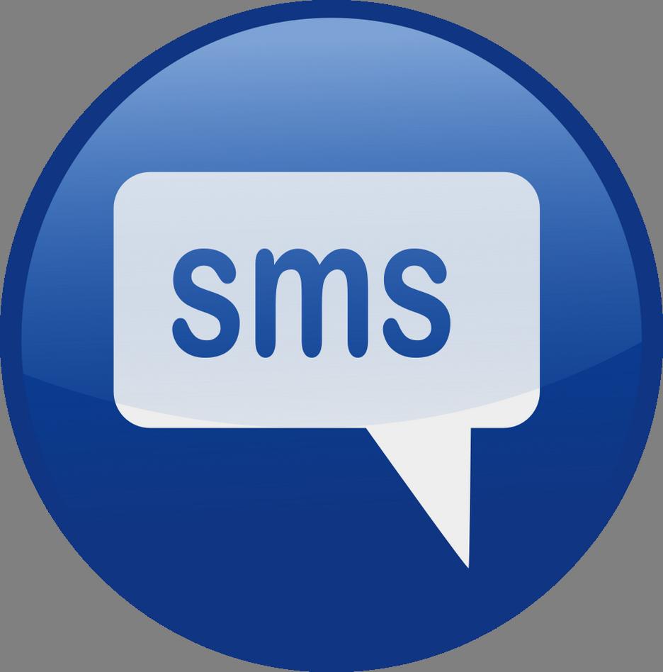 SMS přání k svátku, blahopřání ke stažení - Blahopřání k jmeninám, texty sms zpráv